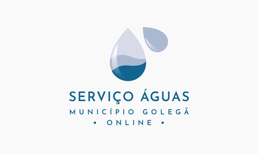 Águas On-Line