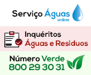 aguas-on-line