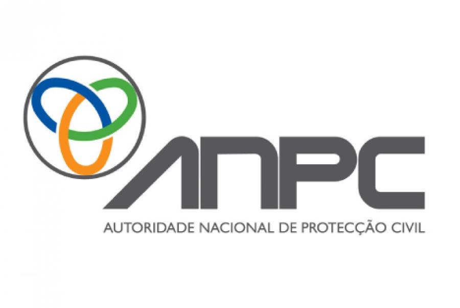 Bombeiros de Minde: ANPC apresenta o Sistema de Informação ...  |Anpc